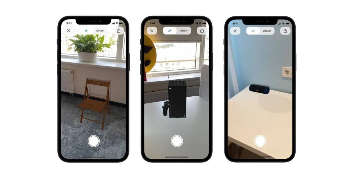 Продавцы Яндекс.Маркета смогут добавлять видео и 3D-модели в карточки товаров