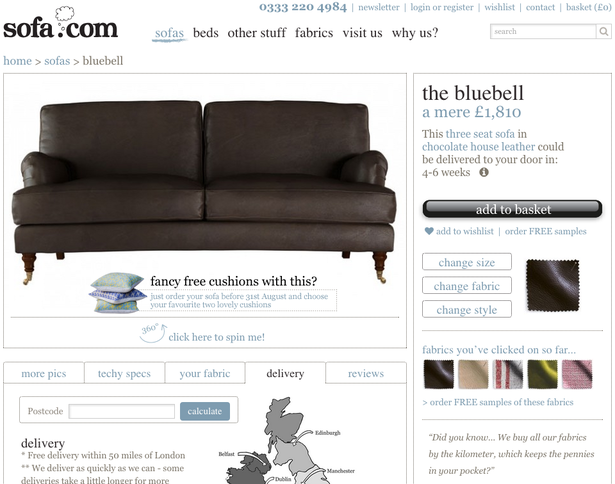 sofa.com_1-blog-full.png