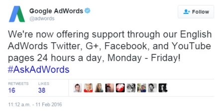 Google-Adwords-Support.jpg