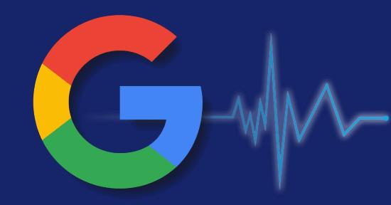 Google Мой бизнес временно приостановил создание профилей и публикацию новых отзывов