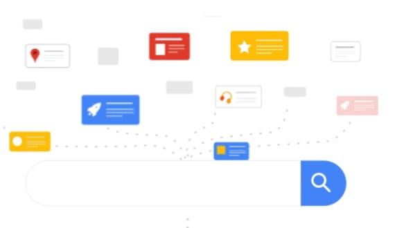 Google рассказал, как асессоры влияют на внедрение изменений в поиск