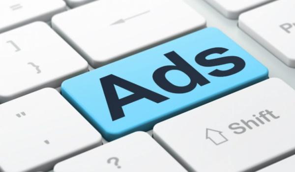 IAB Russia: рекламодатели начали возвращать бюджеты на онлайн-рекламу