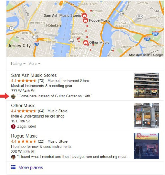 google-review-snippet-567x600.jpg