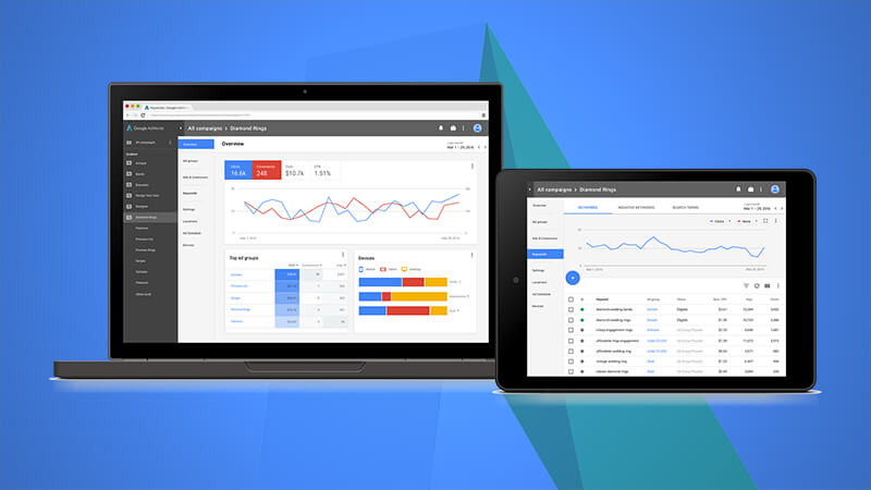 google-adwords-material-design1-1920.jpg