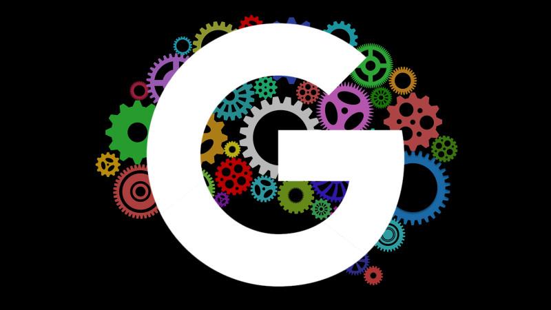 Google вдвое опередил «Яндекс» потемпу роста доходов в Российской Федерации