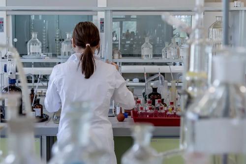 Яндекс и Mail.ru Group объединились в альянс по борьбе с коронавирусом