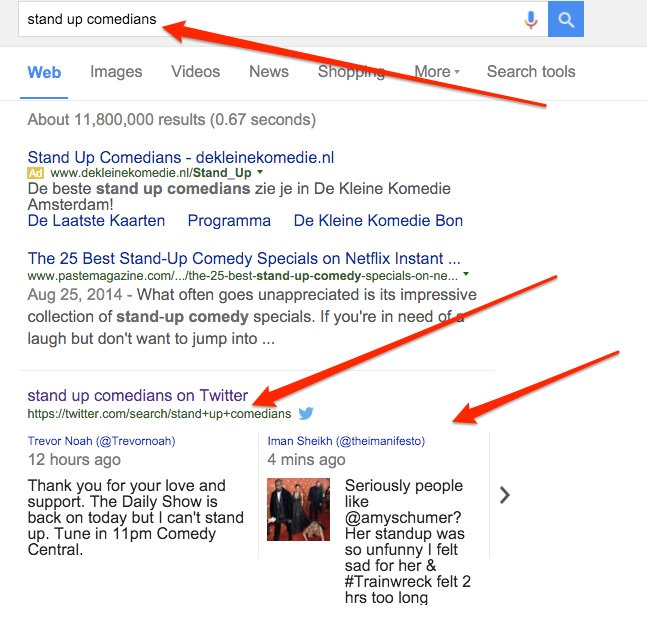 google-twitter-results-search-results-1447076770.jpg