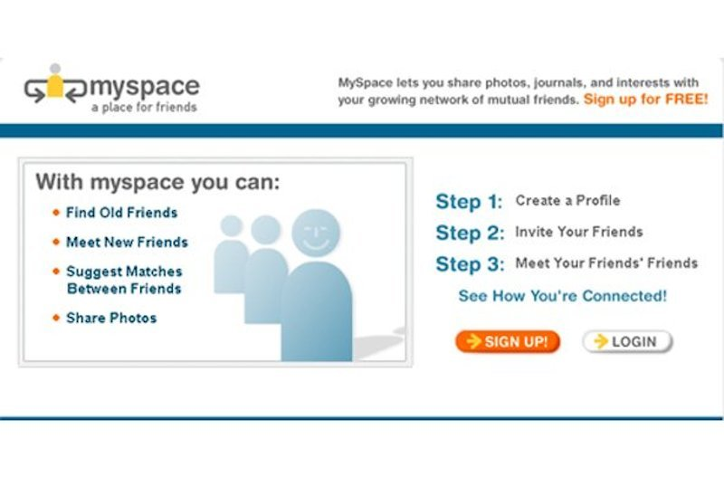 myspace-then-2003.jpg