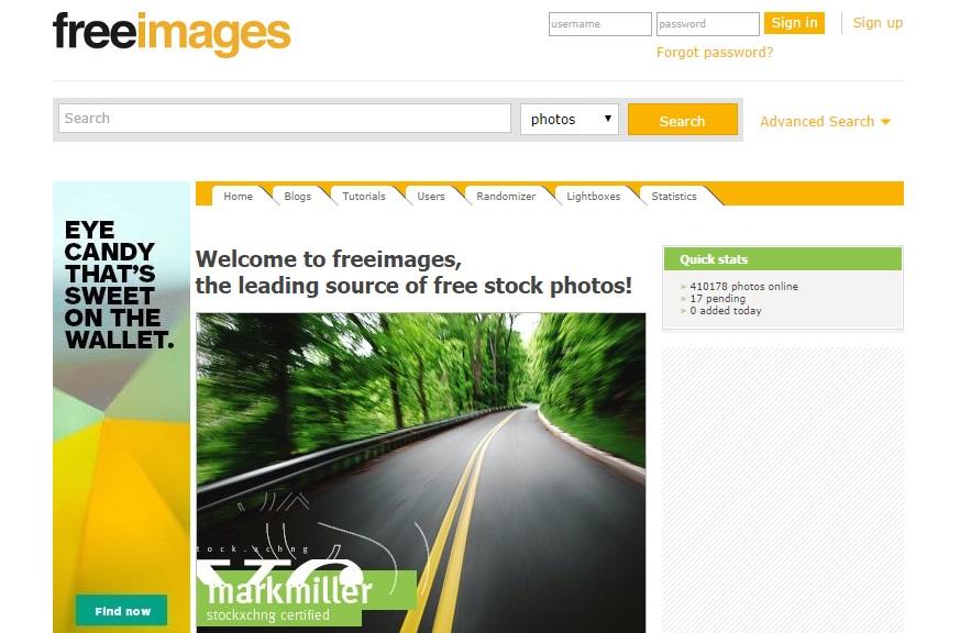 1-Free-Images.jpg
