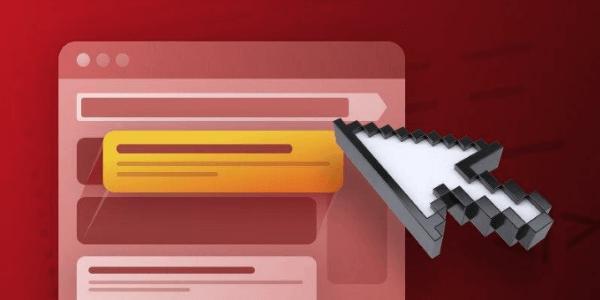Яндекс.Вебмастер сообщил о возможных изменениях статусов и URL для временных редиректов