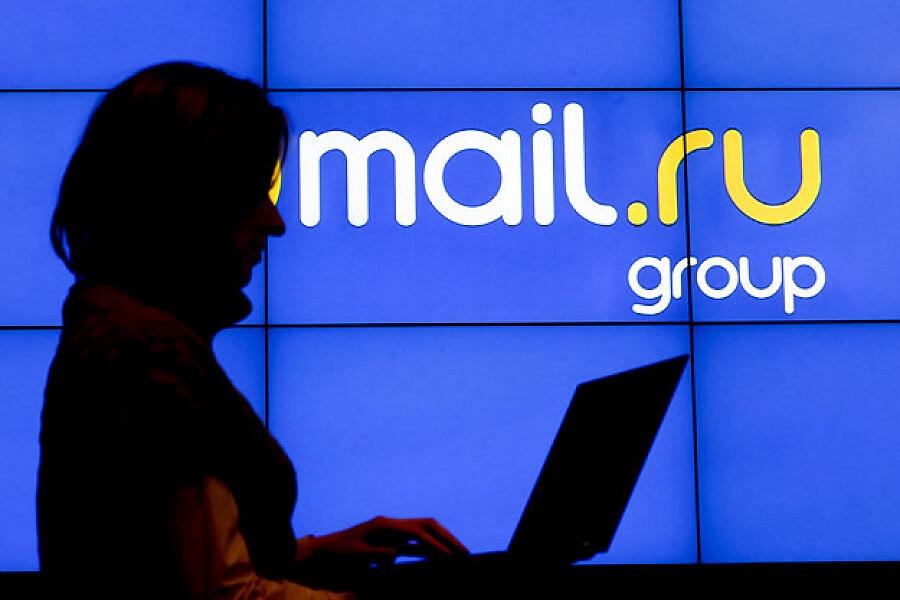 Сервис «Почта Mail.Ru» поведал о новейшей функции отложенной отправки письма
