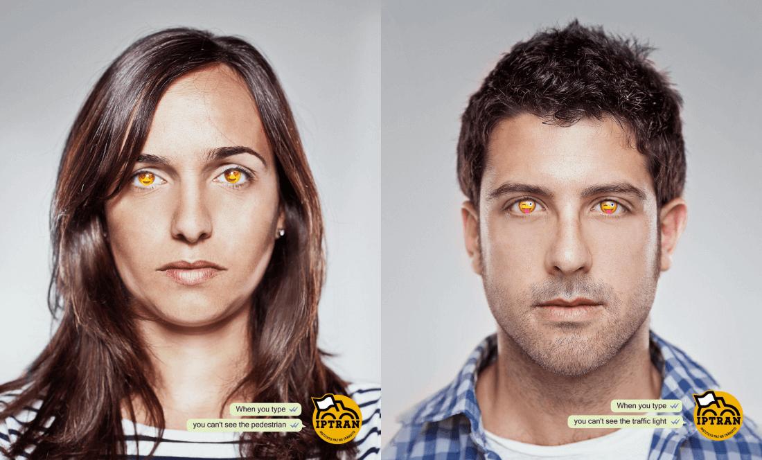 Пример социальной рекламы о безопасности дорожного движения.png