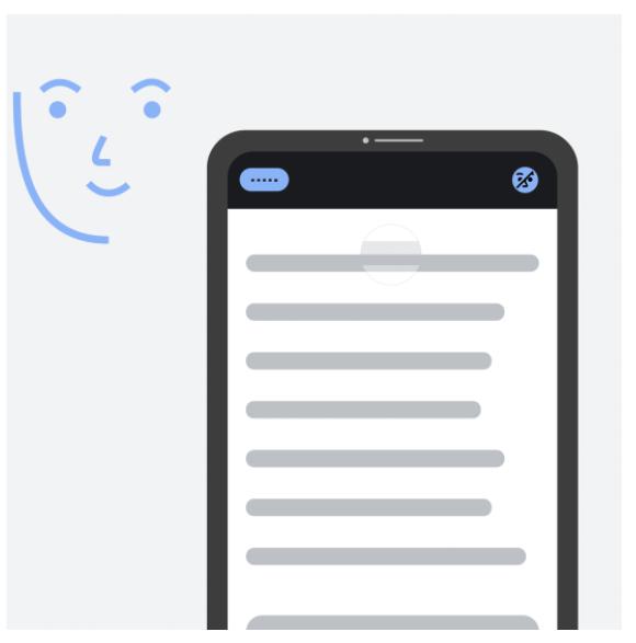 Google анонсировал 6 новых функций Android