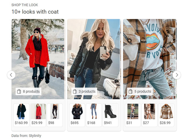 Bing-Shop-the-Look