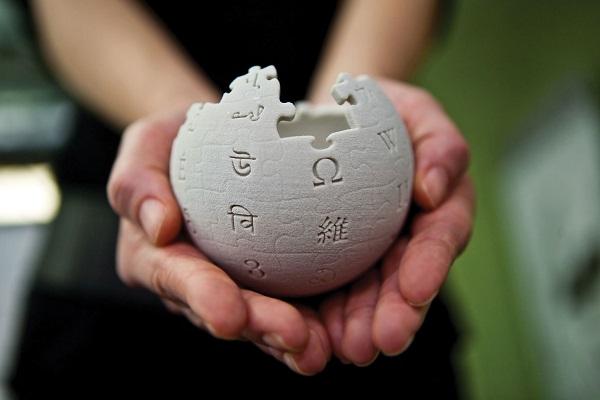 Джон Мюллер: ссылки из Википедии не имеют ценности для SEO
