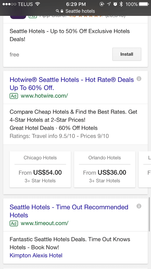 google-mobile-adwords-expand-carousel-2.png