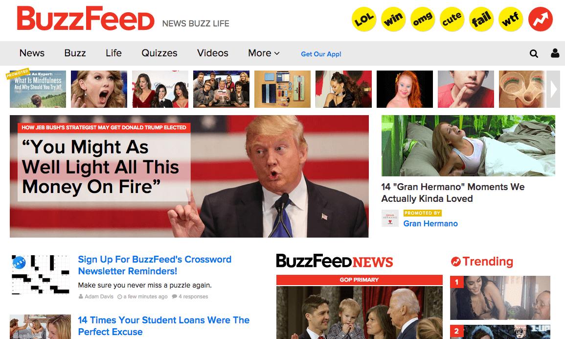 buzzfeed-now.jpg