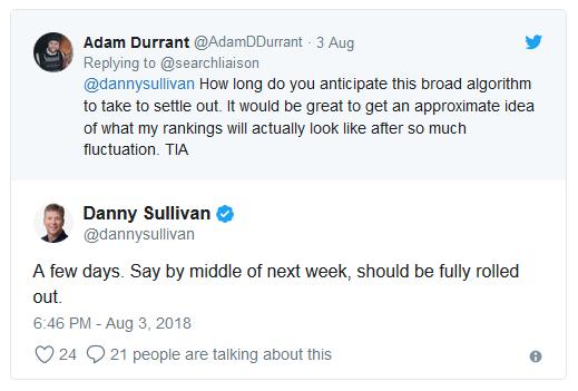 Sullivan tweet.png