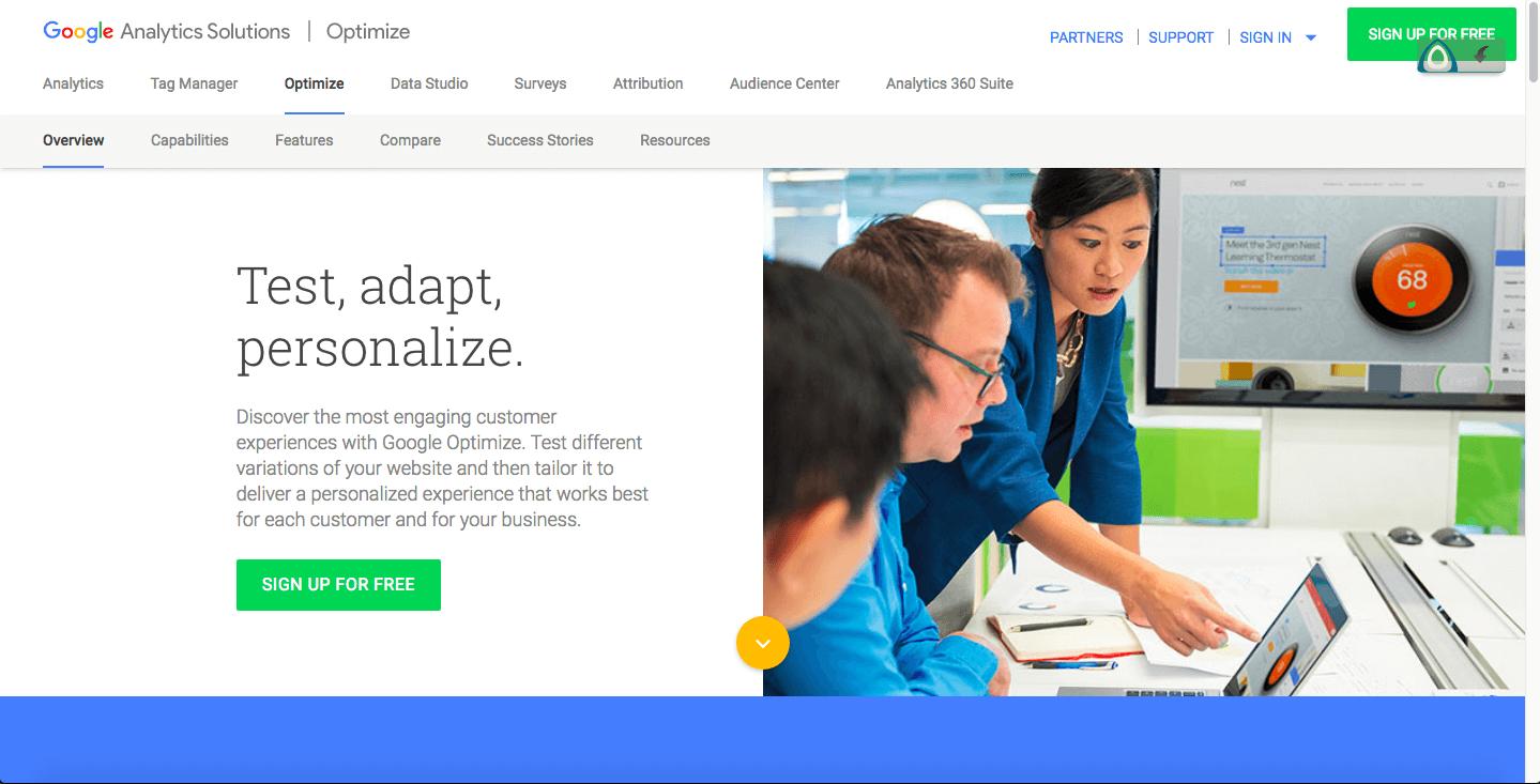 Google Optimize.png