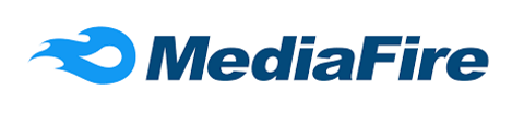 mediafire.png