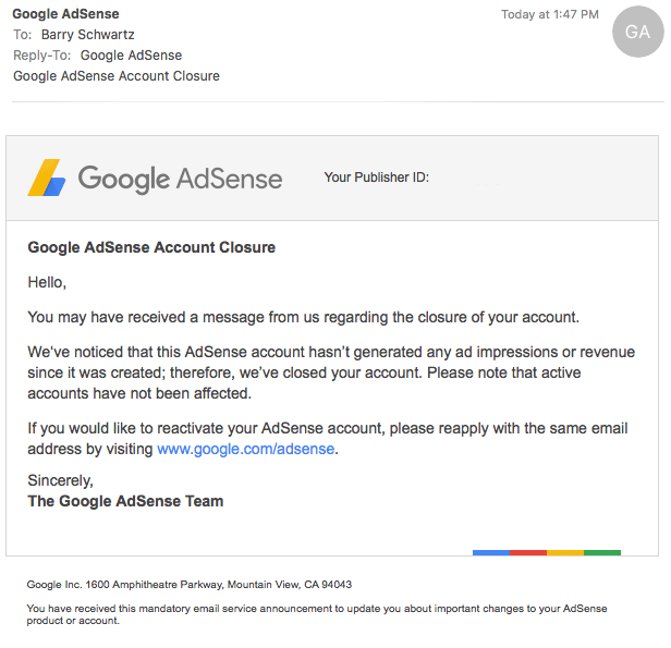 google-adsense-closure-email-1467741022.png