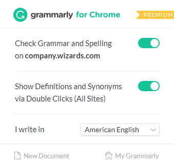 Grammarly for Chrome.png