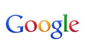 Google посоветовал не отключать сайты компаниям, которые приостановили работу из-за коронавируса