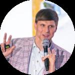 Анализируем выдачу Яндекса: в поиске самый большой шторм за квартал