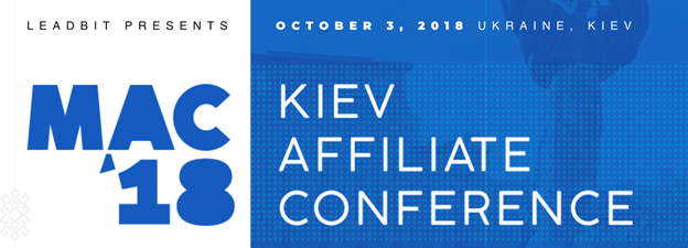 MAC 2018 Kiev Affiliate Conference.png