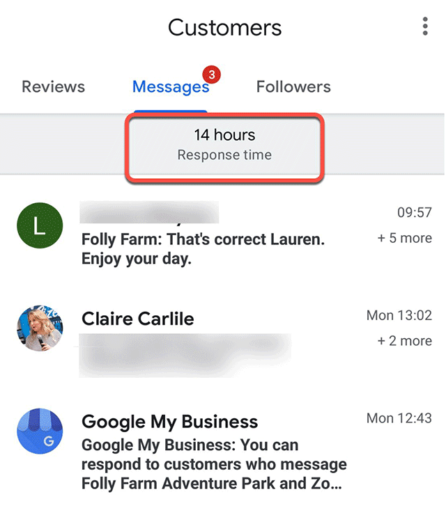 google-my-business-app-response-time-messages-1634122883.png