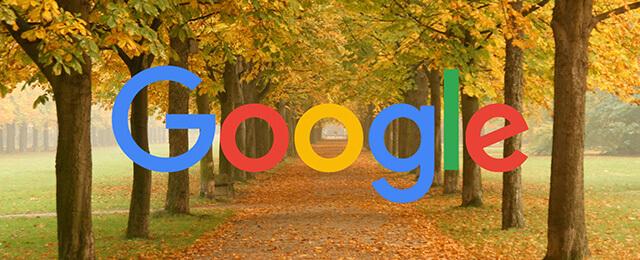 Google запустит отдельный мобильный индекс и сделает его основным