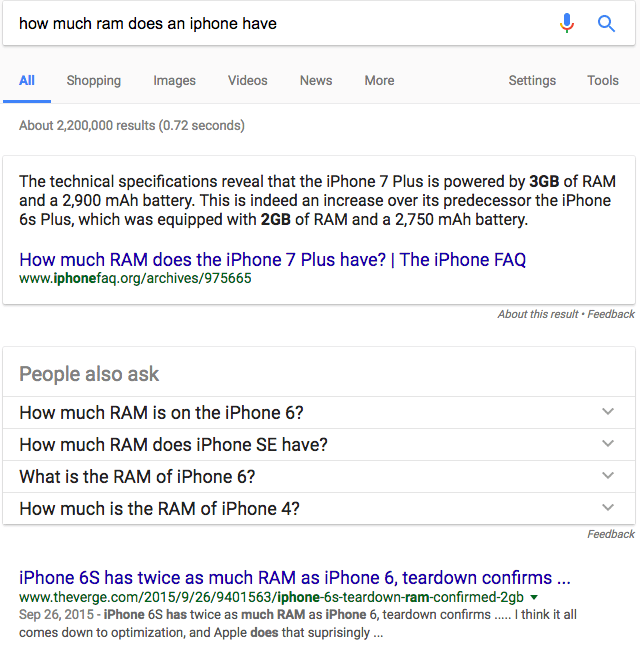 google-featured-snippet-people-also-ask-1487076323.png