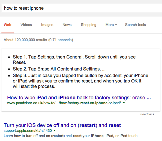 google-how-to-reset-iphone.png