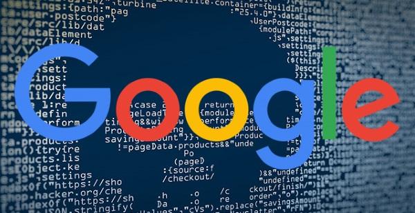 Google: запросы на пересмотр сайтов с вредоносным ПО рассматриваются быстро