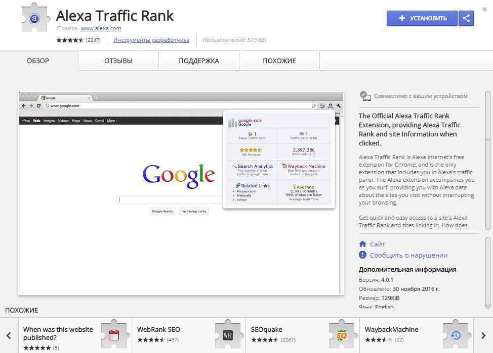 Alexa Traffic Rank.png