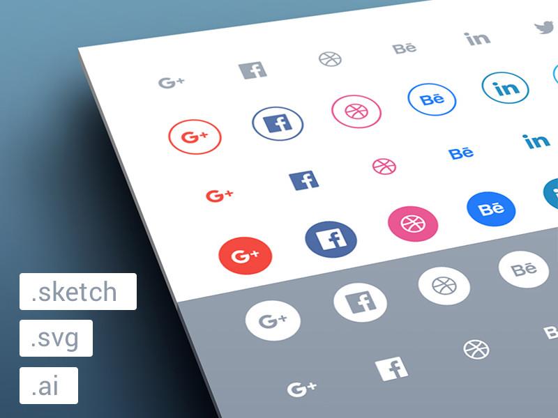 icons-social-set-800x600.jpg