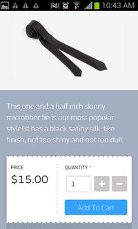 skinny_ties-blog-third.png