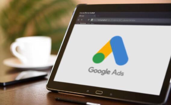Google Ads оставит только равномерный метод показа для кампаний