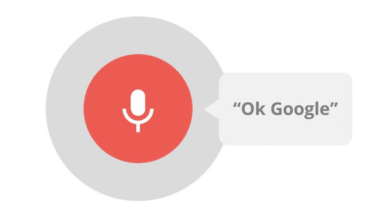 Голосовой поиск Google выучил армянский язык