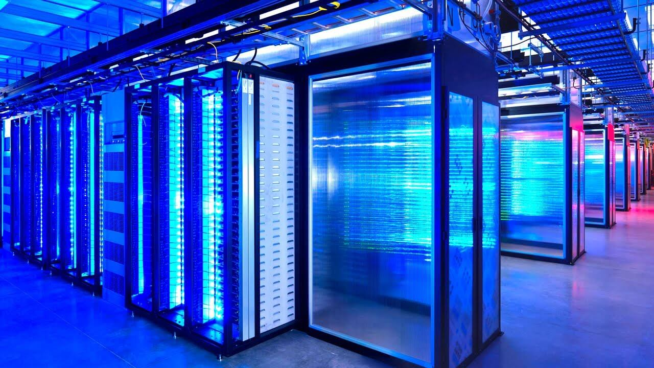google_data-center.jpg