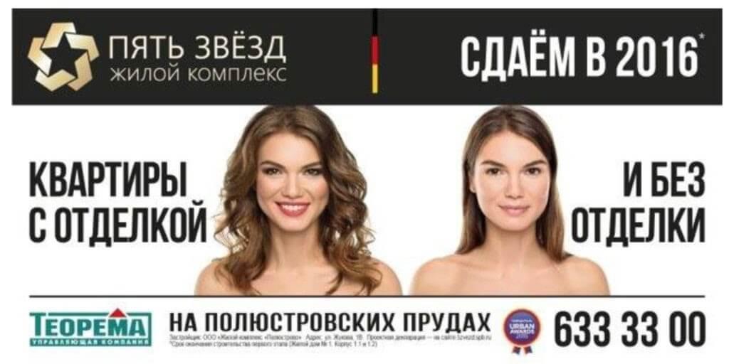 Периодичность отслеживания метрик эффективности рекламы в Яндекс.Директ