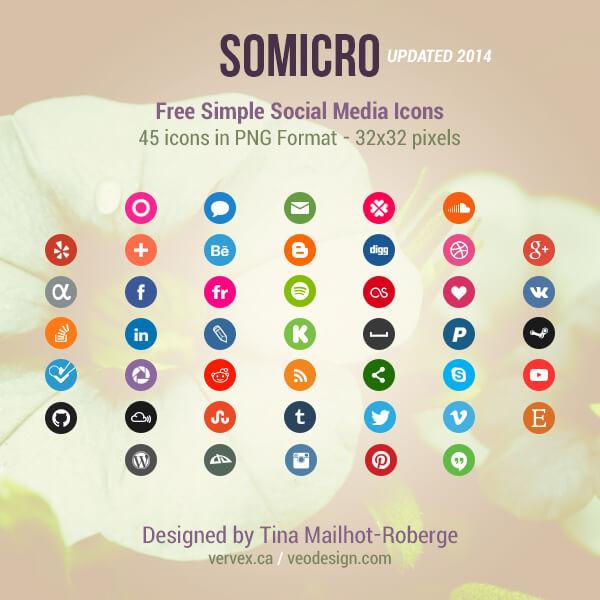 somicro__45_free_social_media_icons_by_vervex-d495e2d.jpg