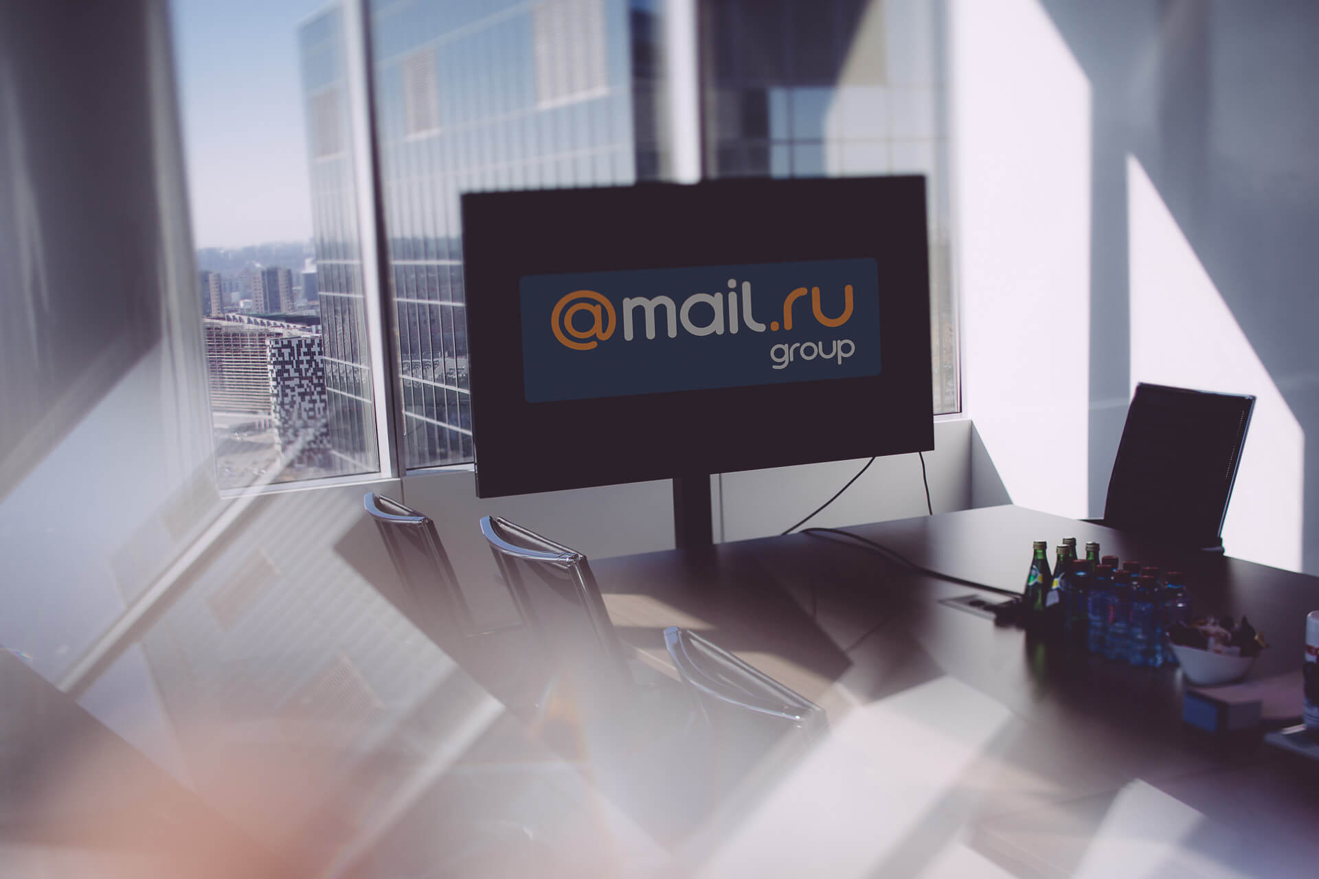 Клиентам myTarget станут доступны независимые данные верификатора по видимости рекламы и взаимодействию аудитории с ней, а также валидности трафика и другим показателям в разрезе сайтов