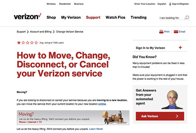 deoptimizing-opt-out-verizon-friction-example.png
