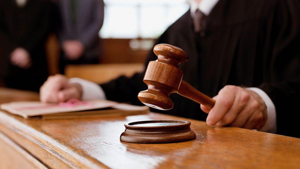 Суд не отыскал нарушений прав пользователей Telegram всвязи стребованием ФСБ