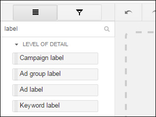 google-adwords-editor-labels-support.jpg