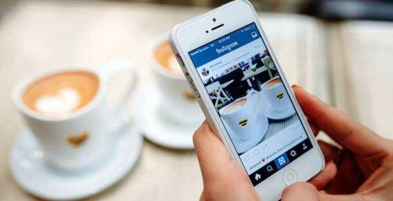 В предстоящем году три четверти трафика будут расходовать мобильные устройства