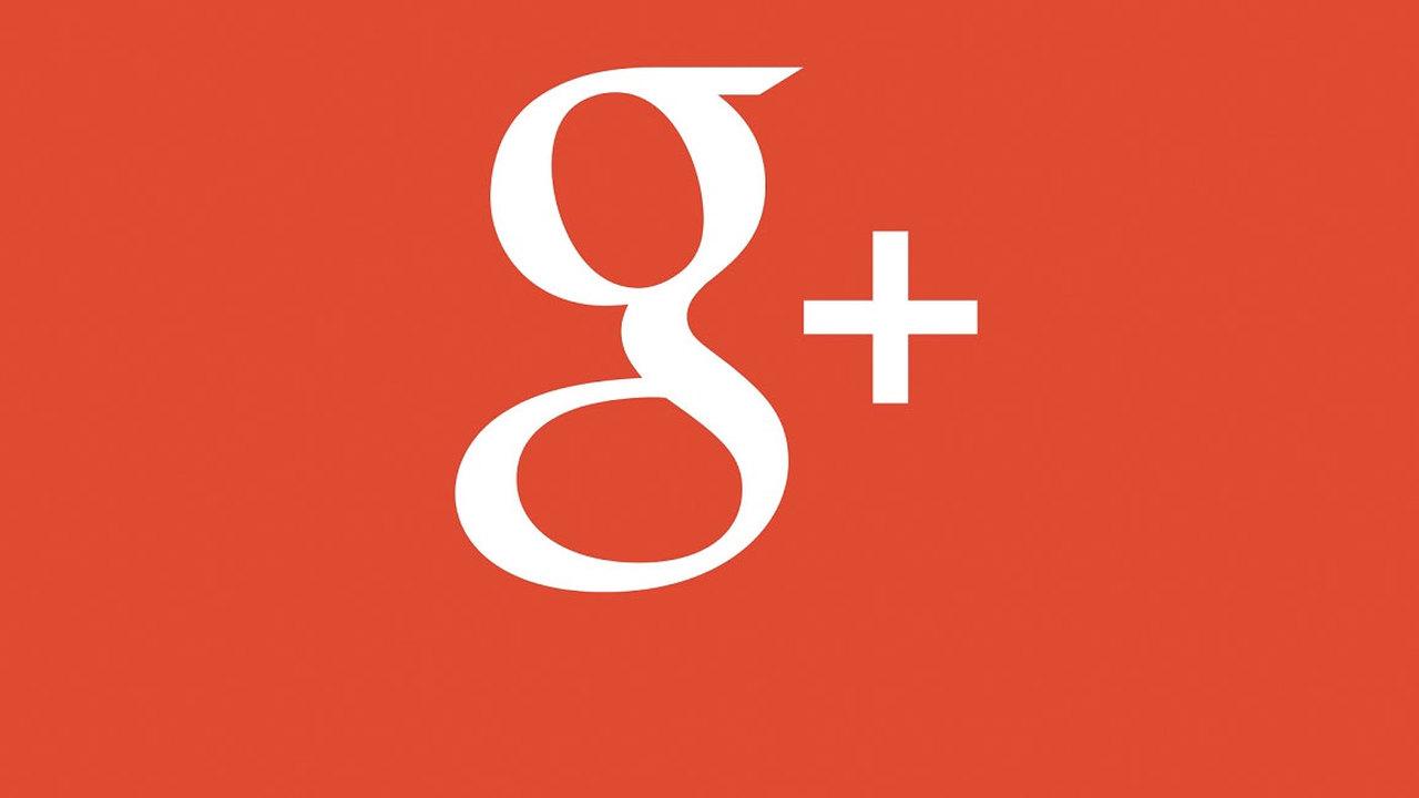 Google+ закроется из-за утечки данных более 500 тыс. пользователей