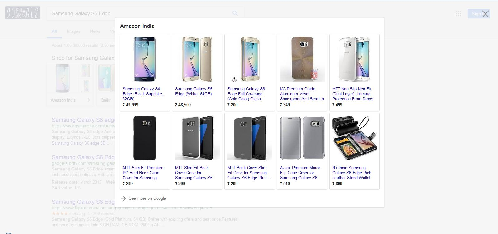 google-shopping-pop-up-overlay-1508414280.jpg