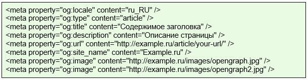Микроразметка OpenGraph.JPG